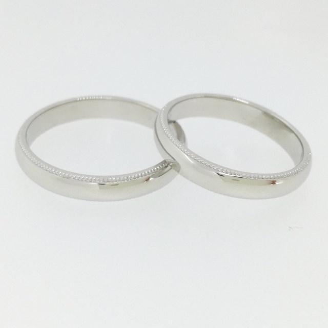M330023-ring-pt900-after-2.jpg