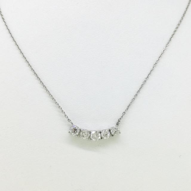 M330029-necklace-pt900-pt850-after.jpg