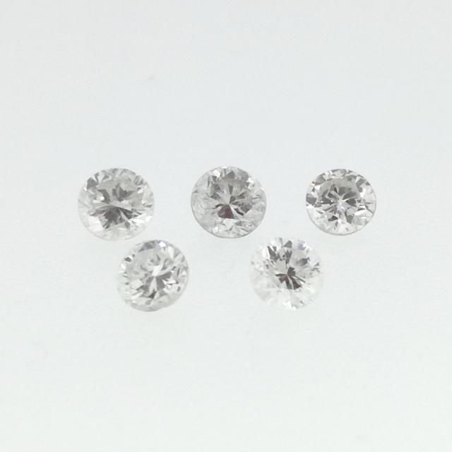 M330029-necklace-pt900-pt850-before.jpg