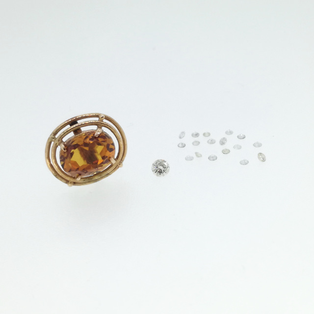 R330064-ring-k18yg-before.jpg