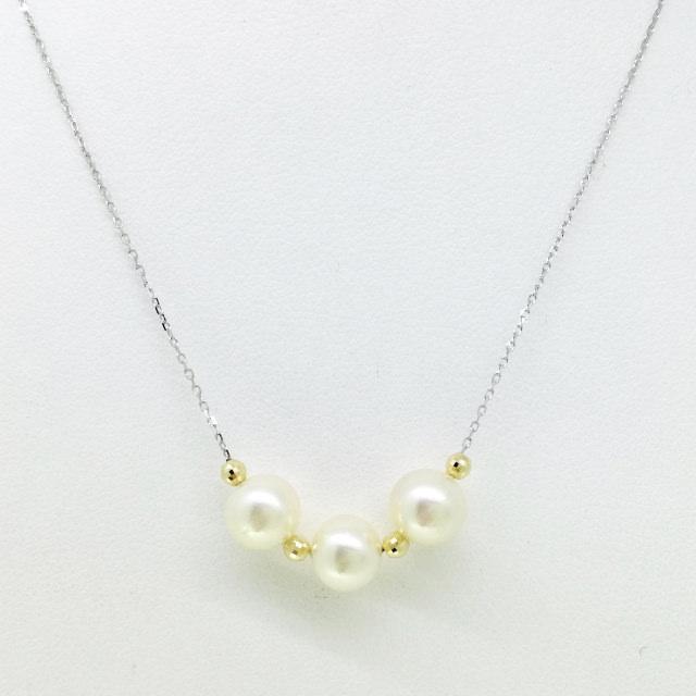 R330065-necklace-k10wg-k18yg-after.jpg