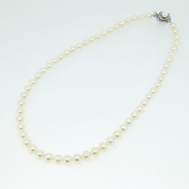 S330167-necklace-sv-after.jpg