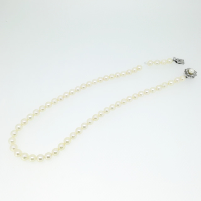 S330167-necklace-sv-before.jpg