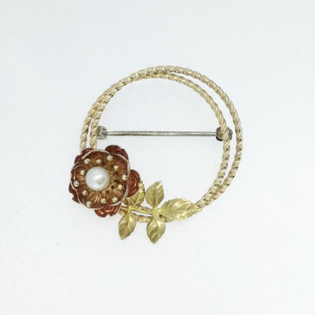 S330187-brooch-after.jpg