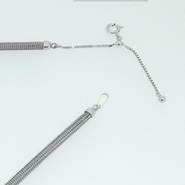 S330188-necklace-sv-after.jpg