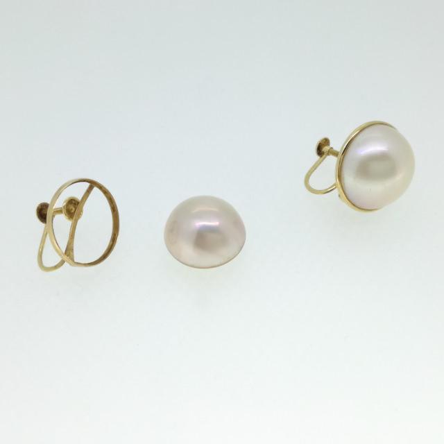 S330189-earring-k18yg-before.jpg