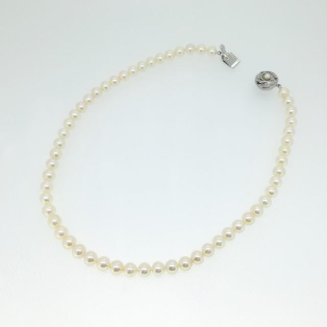 S330192-necklace-sv-after.jpg