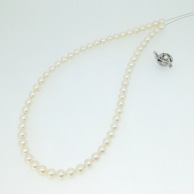 S330192-necklace-sv-before.jpg