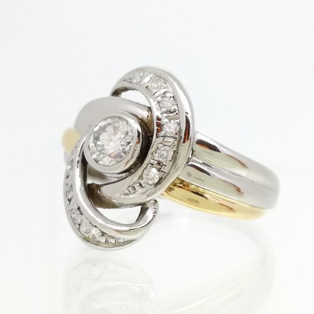 S330193-ring-pt900-k18yg-after.jpg