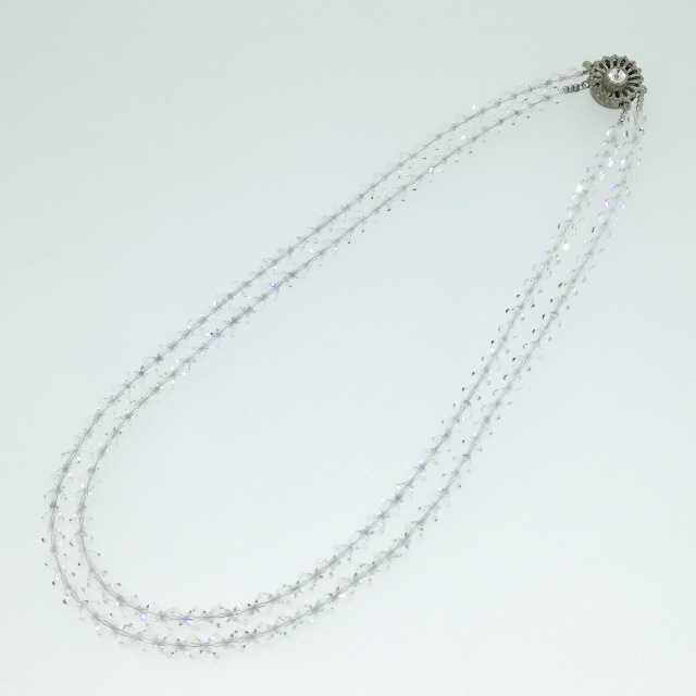 S330194-necklace-after.jpg