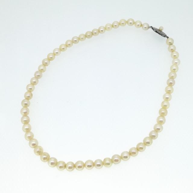 S330204-necklace-sv-after.jpg