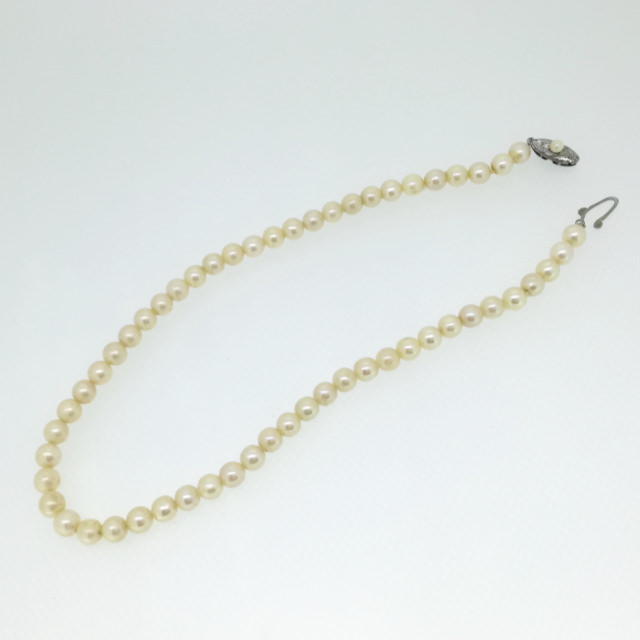 S330204-necklace-sv-before.jpg