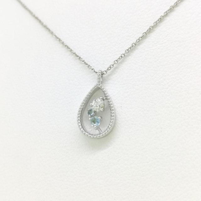 M330032-necklace-k10wg-after-1.jpg