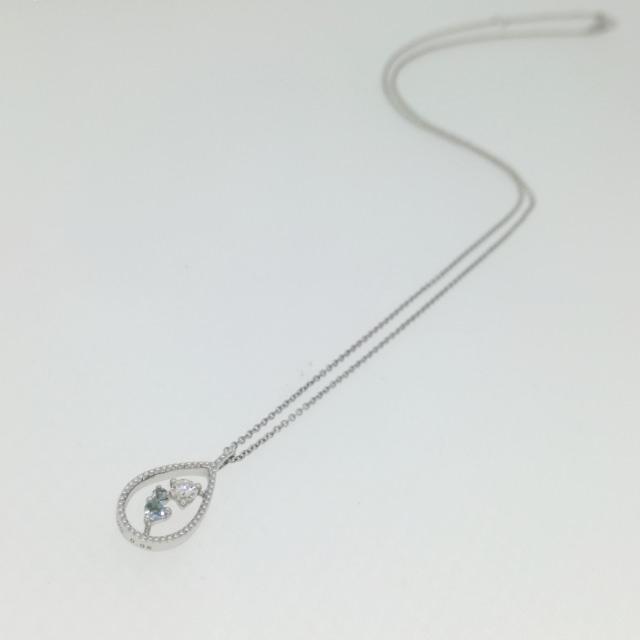 M330032-necklace-k10wg-after-2.jpg