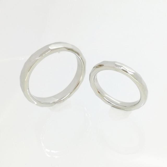 M330033-ring-pt900-after-1.jpg