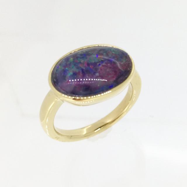 R330066-ring-k18yg-after.jpg