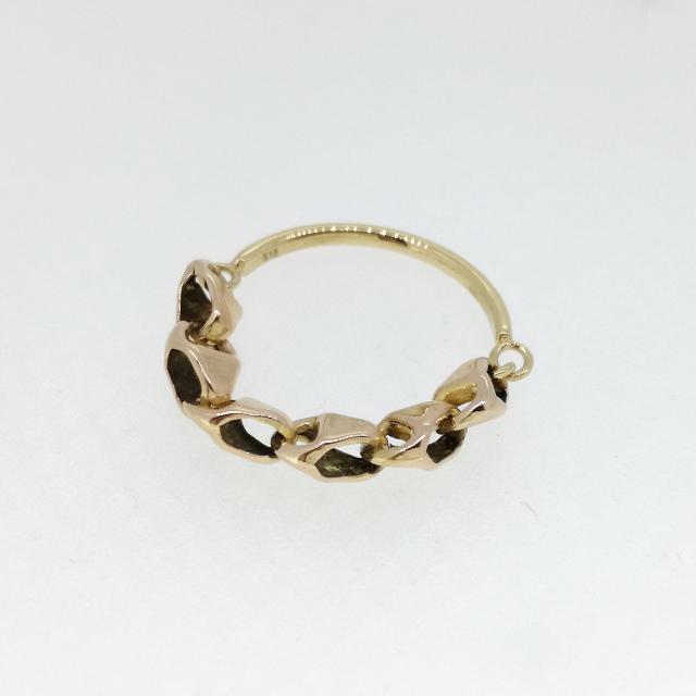 R330067-ring-k18yg-after.jpg