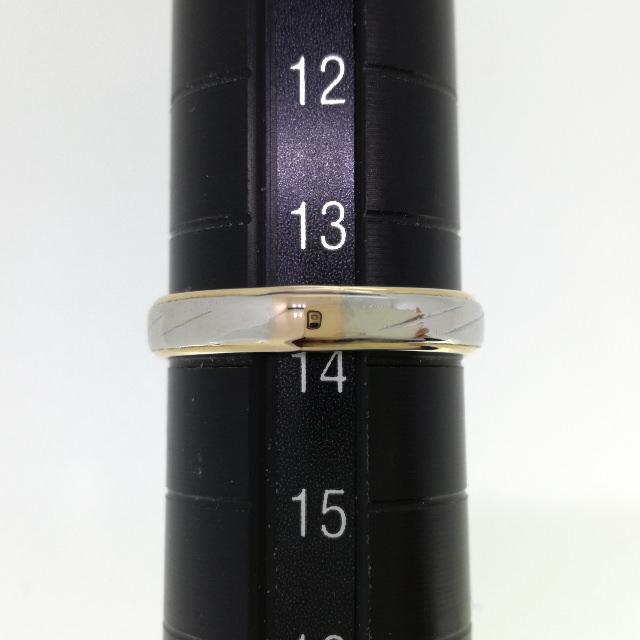 S330210-ring-k18yg-pt900-after.jpg