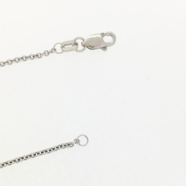 S330211-necklace-k14wg-before.jpg