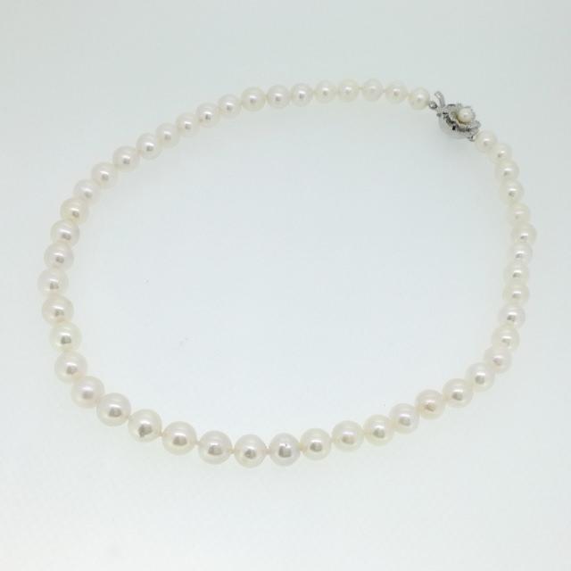 S330212-necklace-sv-after.jpg