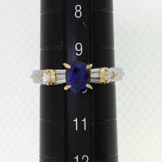 S330213-ring-pt900-k18yg-after.jpg