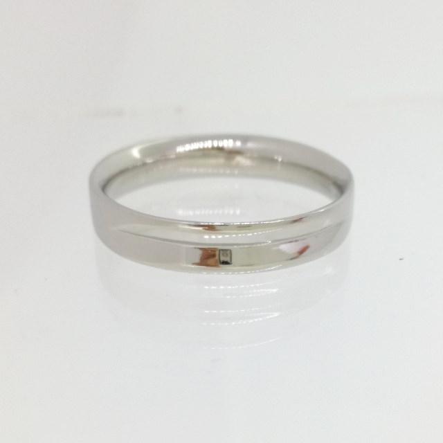 S330218-ring-pt950-after.jpg