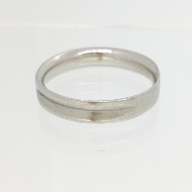 S330218-ring-pt950-before.jpg