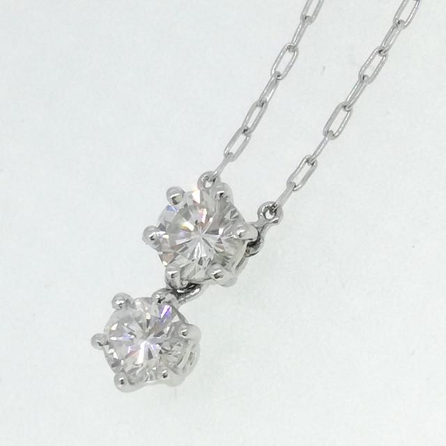 S330221-necklace-pt850-pt900-after.jpg