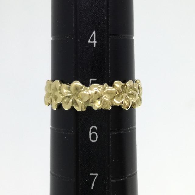 S330222-ring-k18yg-after.jpg
