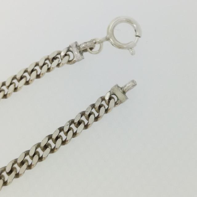 S330224-necklace-sv-after.jpg