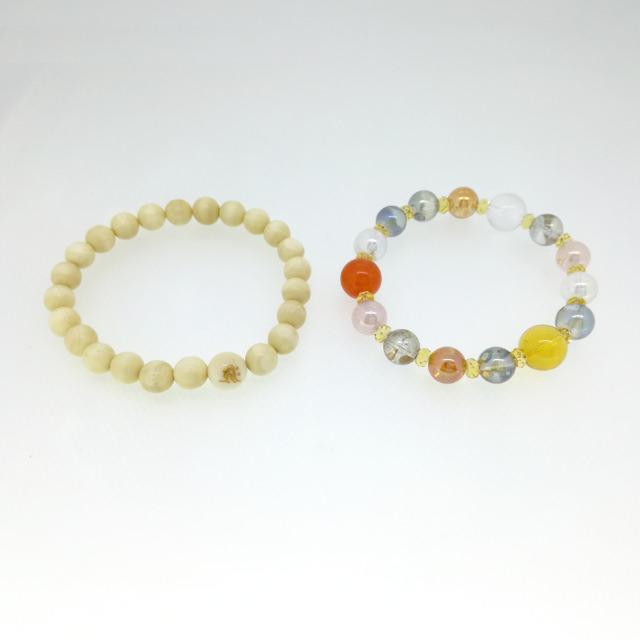 S330226-bracelet-after.jpg