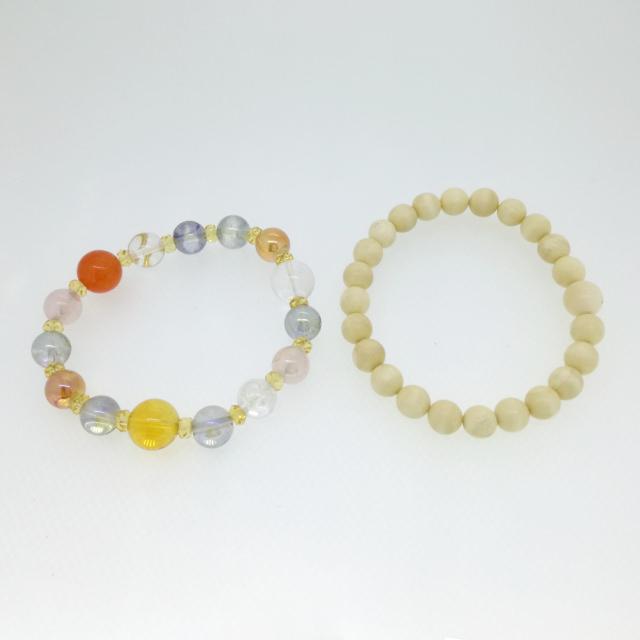 S330226-bracelet-before.jpg