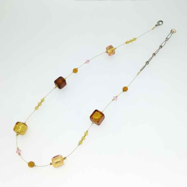 S330229-necklace-after.jpg