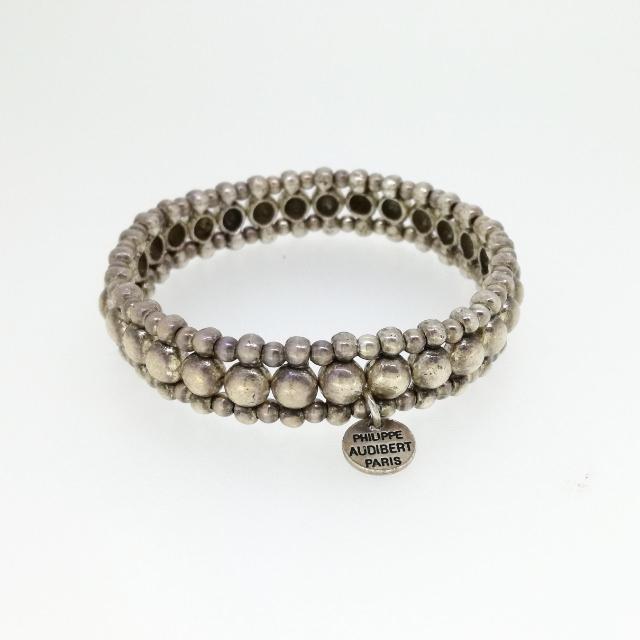 S330238-bracelet-after.jpg
