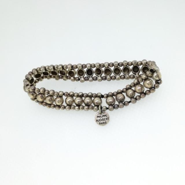 S330238-bracelet-before.jpg