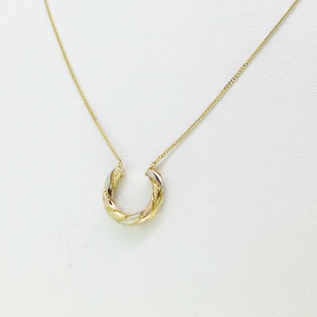 R330072-necklace-k18-after.jpg