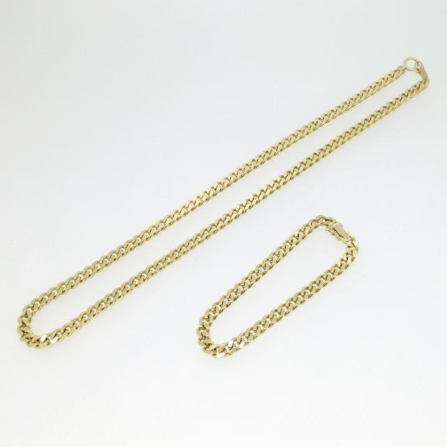 R330074-necklace-bracelet-k18yg-after.jpg