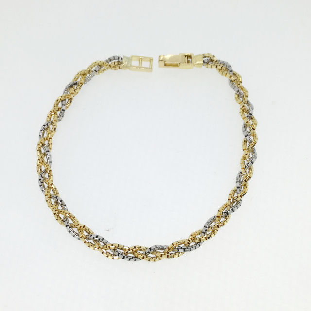 R330075-bracelet-k18yg-pt850-after.jpg