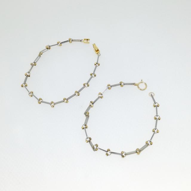 R330077-bracelet-pt850-k18yg-after.jpg