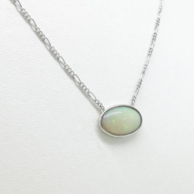R330081-necklace-sv-after.jpg