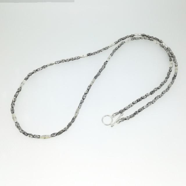 R330082-necklace-sv-after.jpg