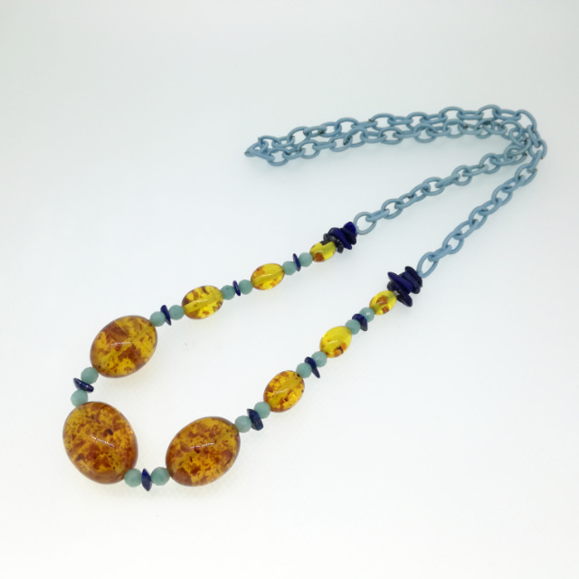 R330086-necklace-after.jpg