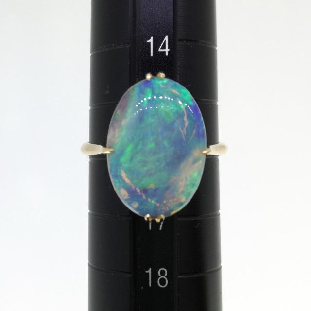 S330232-ring-k18yg-after.jpg