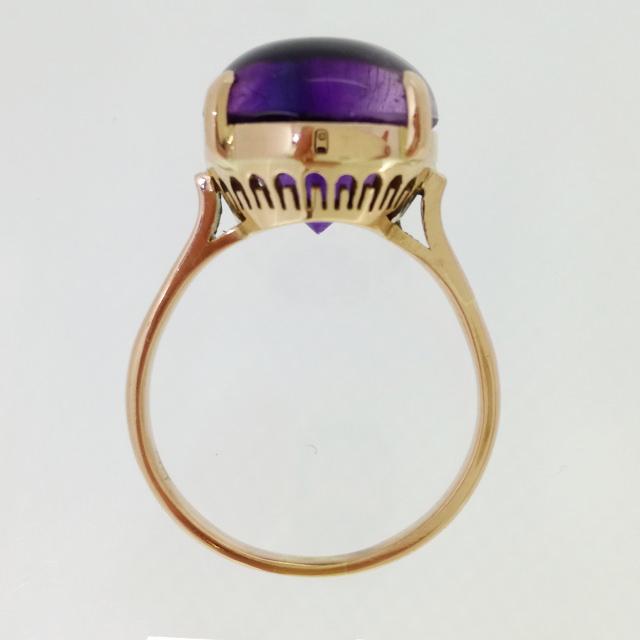 S330234-ring-k18yg-after.jpg