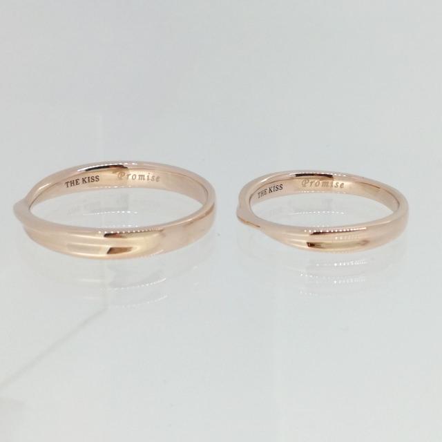 S330237-ring-k10pg-after.jpg