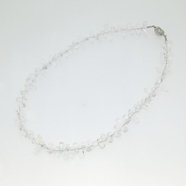 S330250-necklace-sv-after.jpg