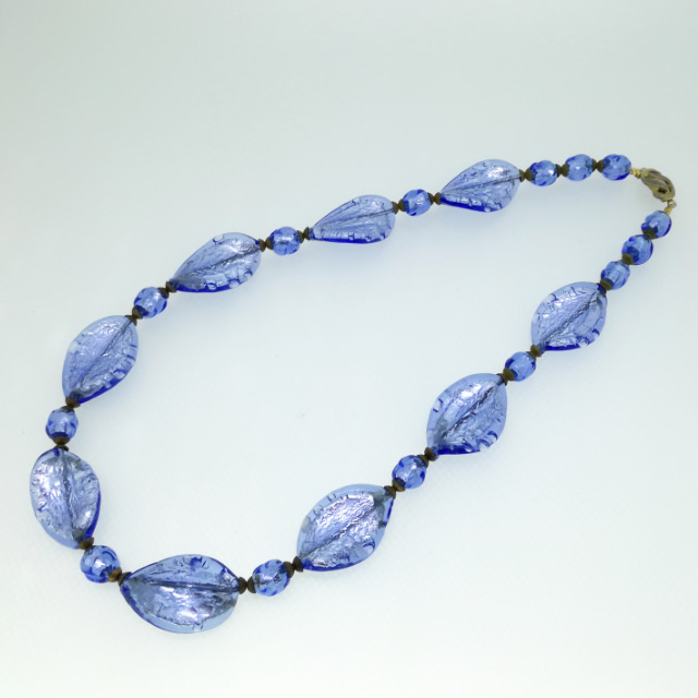 S330260-necklace-after.jpg
