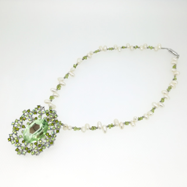 S330287-necklace-after.jpg