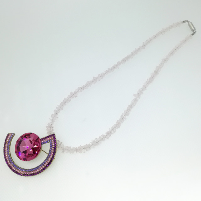 S330288-necklace-after.jpg